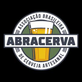 Festival Nacional ABRACERVA