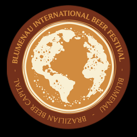 Blumenau International Beer Festival