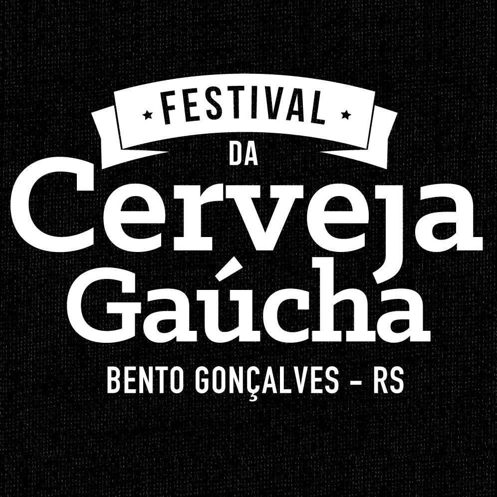 Festival da Cerveja Gaúcha 2018