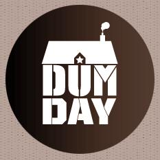 DUM DAY 8
