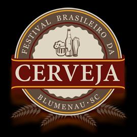 Festival Brasileiro da Cerveja 2019