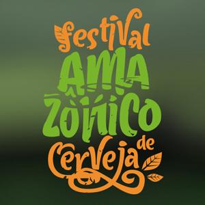 III Festival Amazônico de Cerveja