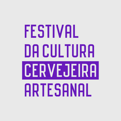 Procerva Fest