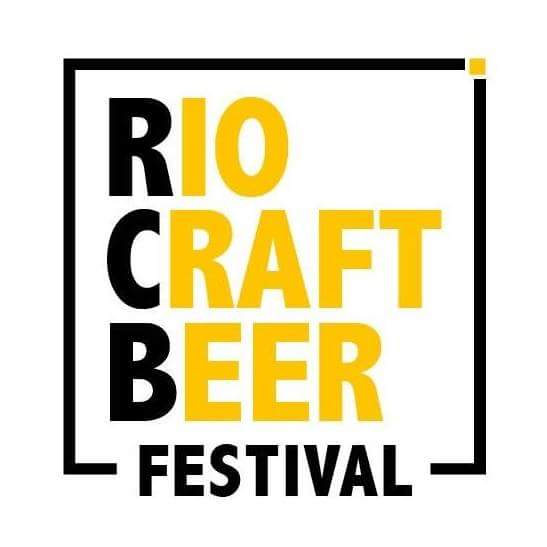 Rio Craft Beer Festival