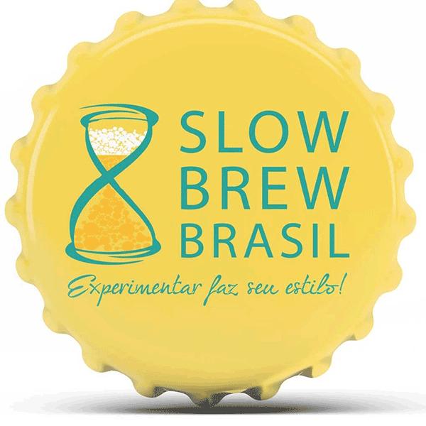 Slow Brew Brasil 2018