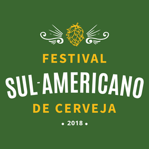 Festival Sul-Americano de Cerveja 2018
