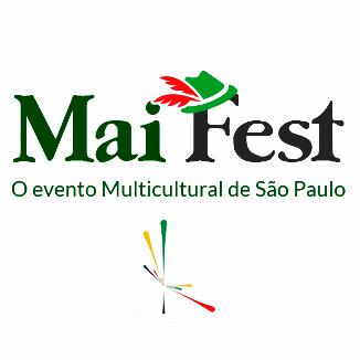 XIX Maifest